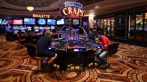 HR 5767 and the longer term in United states of america Based On line Gambling